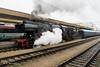 16.27 (D_K_Mihaylov) Tags: steam steamloco steamlocomotive steamlocomotives bdz bulgaria