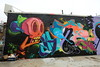 epic uno x wane (Luna Park) Tags: ny nyc newyork queens wellingcourt wellingcourtmuralproject mural streetart lunapark epicuno wane cod
