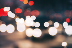 Blurred city at night (Jess Aerons) Tags: light beautiful road night city blur texture abstract bokeh background defocused car street blurred motion urban vintage people town decoration effect design backdrop headlamp blurredcity bokehbackground headlight district buildings glow colorful illumination blurredcar illuminated traffic person crowd modern art many evening blurry life nightlife driving glitter walking lifestyle round pedestrian