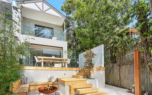 614 Old South Head Road, Rose Bay NSW