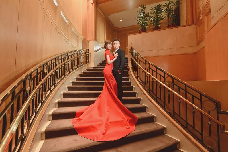 國賓宴客,國賓婚攝,婚攝,新祕藝紋,國賓飯店國賓廳,類婚紗,手作帶路雞,結婚登記拍攝,MSC_0014