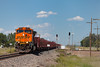 Jones Jct. (jameshouse473) Tags: mrl montana rail link bnsf jones junction laurel billings forsyth