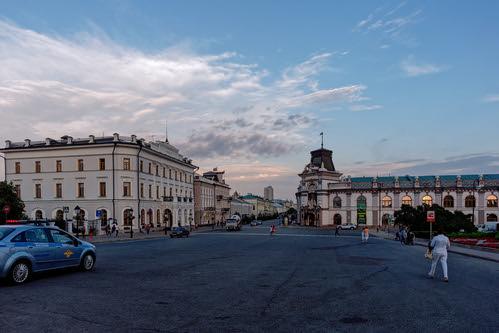 Kazan 15 ©  Alexxx1979