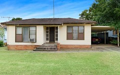 26 Daraya Road, Marayong NSW