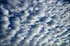 2013-09_D70_1733_20171116 (Réal Filion) Tags: québec canada nuage ciel météorologie pertubation turbulence atmosphère nature environnement air cloud sky meteorology atmosphere environment quebec