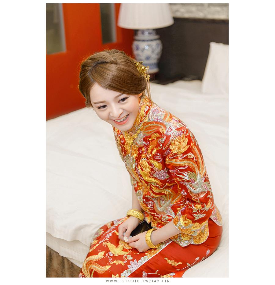 婚攝 台北和璞飯店 龍鳳掛 文定 迎娶 台北婚攝 婚禮攝影 婚禮紀實 JSTUDIO_0082
