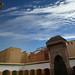 Sidi Bel Abbes_4522