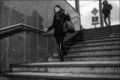 16dra0264 (dmitryzhkov) Tags: russia moscow documentary street life human candid monochrome reportage social public urban city photojournalism stranger streetphotography people bw badweather dmitryryzhkov blackandwhite outdoor