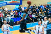 astana_vef_ubl_vtb_ (8) (vtbleague) Tags: vtbunitedleague vtbleague vtb basketball sport единаялигавтб лигавтб втб баскетбол спорт astana bcastana astanabasket kazakhstan астана бкастана казахстан vef bcvef vefbasket riga latvia вэф бквэф рига латвия