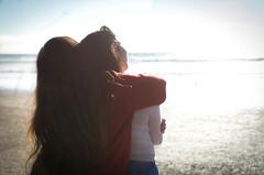 _DSC0383 (KingCamification) Tags: sandiego california 28 missionbay missionbeach beach sand sunlight tania alex