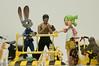 _DSC0237 (Tin How's Toy Photography) Tags: zootopia judy hopps yotsuba revoltech kaiyodo