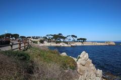IMG_7563 (mudsharkalex) Tags: california pacificgrove pacificgroveca