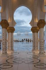 _MG_4888 (David_Hernández) Tags: arab emirates