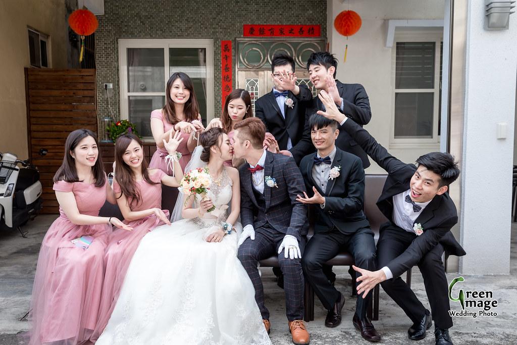 20171021 Wedding Day-P-157