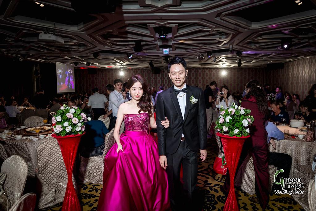 20171105 Wedding Day-P-115