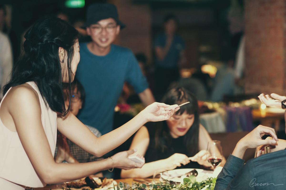 Color_291,一巧國際攝影團隊, 婚禮紀錄, 婚攝, 婚禮攝影, 婚攝培根, Buono Bella 波諾義式料理 新竹