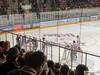 LFECN250218 (44 von 52) (PadmanPL) Tags: eishockey hockey icehockey frankfurt frankfurtammain ffm frankfurtmain löwen löwenfrankfurt esc ec bad nauheim badnauheim rote teufel spiel bericht spielbericht del2 blog bild bilder derby hessenderby