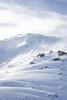 012018glungezer-3 (moritzhello) Tags: glungezer jänner lorenz moritz nils skifahren vitus winter
