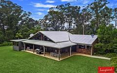 630 Bucca Rd, Bucca NSW