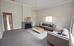 60 Cadell Street, Tooleybuc NSW