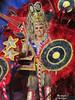 Valeria Helena - Destaque Escola de Samba Vai-Vai (Cipriano1976) Tags: valeriahelenaantunes destaque destaquecentral destaquedeluxo destaquecentralcarroalegórico semidestaque escoladesamba vaivai saracura carnavalsp carnavalsãopaulo carnival carnaval carnaval2018 sambódromodoanhembi sambódromosãopaulo sambódromo sambaschool sambista anhembi renatocipriano carroalegórico