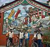 Bandung Heritage Bike Rally - Ikasma 3 Bandung - Yasmanti Bandung-53 (ikasmatiga.BDG) Tags: bandung heritage bike rally sma3 yasmanti yasmantifoundation yayasan alumni ikasma3 ikasma3bdg sma3bandung sman3bandung smun3bandung sma3bdg funbike gedungsate kelenteng vihara pdamtirtawening gedungmerdeka gedungpakuan indonesia gowes gowes3 nkotb people