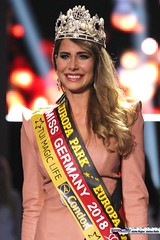 miss_germany_finale18_2133 (bayernwelle) Tags: miss germany wahl 2018 finale 24 februar europapark arena event rust misswahl mister mgc corporation schönheit beauty bayernwelle foto fotos christian hellwig flickr schärpe titel krone jury werner mang wolfgang bosbach soraya kohlmann ines max ralf klemmer anahita rehbein sarah zahn rebecca mir riccardo simonetti viola kraus alena kreml elena kamperi giuliana farfalla jennifer giugliano francek frisöre mandy grace capristo famous face academy mode fashion catwalk red carpet