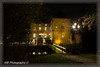 Kasteel Erenstein by night-2 (wibra53) Tags: 2015 kasteelerensteinbynight architecture architectuur castle kasteel kasteelerenstein nachtopname nightshot