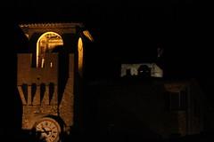 IMG_2405 (19ouch83) Tags: passignano trasimeno lake lago night notturno