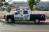 LVMPD 0241 (Emergency_Vehicles) Tags: las vegas metropolitan police