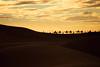 "Deserto de Merzouga (Malu Green!) Tags: deserto desert merzouga marrocos morroco maroc camelo dromedario camel areia sand landscape paisagem horizonte horizon contraluz backlight silhueta silhouette céu sky cielo ""blue sky"" ""céu azul"" cidade ciudad city malugreen muslim muçulmano"