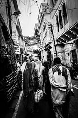 Pilgrimage (tomokikimura) Tags: india travel pushkar holyplace
