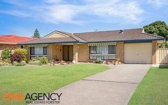 13 Discovery Drive, Forster NSW