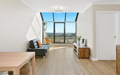 54/236 Pacific Highway, Crows Nest NSW