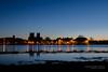 Supermoon Supertide (aMemoryCaptured) Tags: other amemorycaptured kingslynn sunsetsunrise astevepalmerphoto river astevepalmerphotoamemorycapturedstevepalmerphoto photographic flikr amcwnorfolk uk eastanglia coast norfolk places england unitedkingdom gb