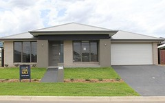 Lot 2024 Karmel Street, Oran Park NSW