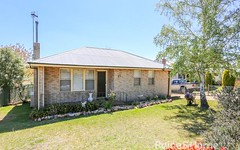 37 Lloyds Road, South Bathurst NSW