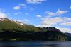 Hardanger0015 (schulzharri) Tags: norwegen noge norway europa europe landschaft landscape north sea skandinavien scandinavia