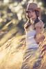 1M8A8638 (mozzie71) Tags: teen 13yo auusie star dancer model actress sunset summer sun glow golden cute cowgirl cowboy hat
