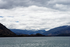 20180202-18-Grey Lake Wanaka (Roger T Wong) Tags: 2018 lakewanaka newzealand rogertwong sel2470z sony2470 sonya7ii sonyalpha7ii sonyfe2470mmf4zaosscarlzeissvariotessart sonyilce7m2 southisland wanka holiday travel water