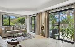 1 / 14 Fraser Road, Normanhurst NSW