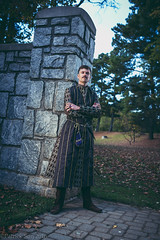 PS_89504-2 (Patcave) Tags: littlefinger game thrones 2016 atlanta life college cosplay cosplayer cosplayers costume costumers costumes shot comics comic book movie fantasy film