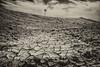 Enviroment (mirsavio) Tags: israel landscape bitronotruhama soil blackandwhite bw fujifilmxt20 fujinon1855