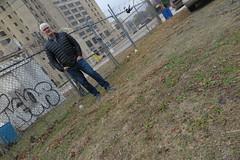 IMG_4819 (Mud Boy) Tags: westtennessee memphis lowerwesttennessee shelbycounty clay clayhensley clayturnerhensley graffiti streetart 1350concourseavenuememphistn38104 thecrosstownconcoursealsoknownasthesearscrosstownbuildingorsearsroebuckandcompanycatalogmerchandisedistributioncenterandretailstoreisanartdecohighrisebuildinginmemphistennesseebuiltin1927 buildinginmemphistennessee crosstownconcourse 901 tennessee tn tenn