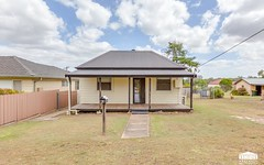 2 Cooma St, Abermain NSW