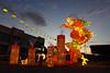 Dragon Lantern (Huang Sheng Wei) Tags: sony a6500 metabones tokina 1116mmf28