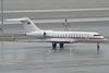Luftwaffe Bombardier Global 5000 14+02 (gooneybird29) Tags: flugzeug flughafen aircraft airport airplane airline muc bombardier globalexpress luftwaffe 1402