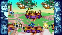Mega-Man-Legacy-Collection-1+2-200218-002