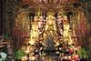 Budda Shrine (Terry Hassan) Tags: vietnam hanoi westlake tranquoc temple pagoda buddhist religion building architecture budda shrine