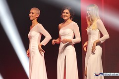 miss_germany_finale18_2033 (bayernwelle) Tags: miss germany wahl 2018 finale 24 februar europapark arena event rust misswahl mister mgc corporation schönheit beauty bayernwelle foto fotos christian hellwig flickr schärpe titel krone jury werner mang wolfgang bosbach soraya kohlmann ines max ralf klemmer anahita rehbein sarah zahn rebecca mir riccardo simonetti viola kraus alena kreml elena kamperi giuliana farfalla jennifer giugliano francek frisöre mandy grace capristo famous face academy mode fashion catwalk red carpet